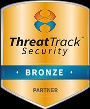 threat track