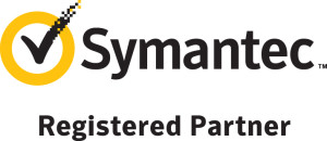 Symantec Partner Program Logo - Registered jpg