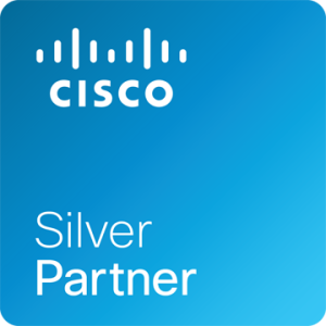 cisco Channel_Silver_360px_225_RGB